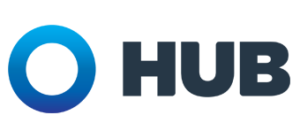 HUB National Communications